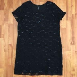 20W Maggie Barnes Dress